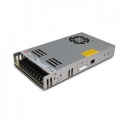MEAN WELL LRS-350-15 Module d'Alimentation à Découpage SMPS 15V 23.2A 348W