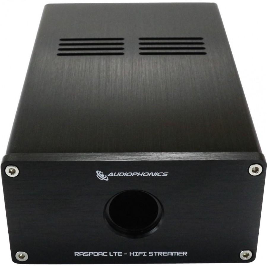 ST4000 100 62 mm/12 mm miVf0OJptC