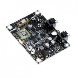 SURE BRB4 AA-AB41155 Apt-X Bluetooth 4.0 Audio Receiver Board CSR8670 Car Audio