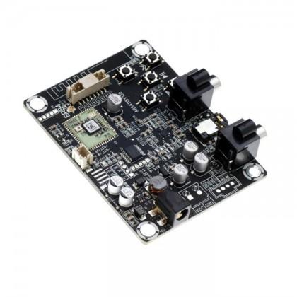 SURE BRB4 AA-AB41155 Module récepteur Bluetooth 4.0 Apt-X Car Audio 12V