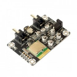 WONDOM BRB2 AA-AB41132 Module récepteur Bluetooth 4.0 +EDR A2DP