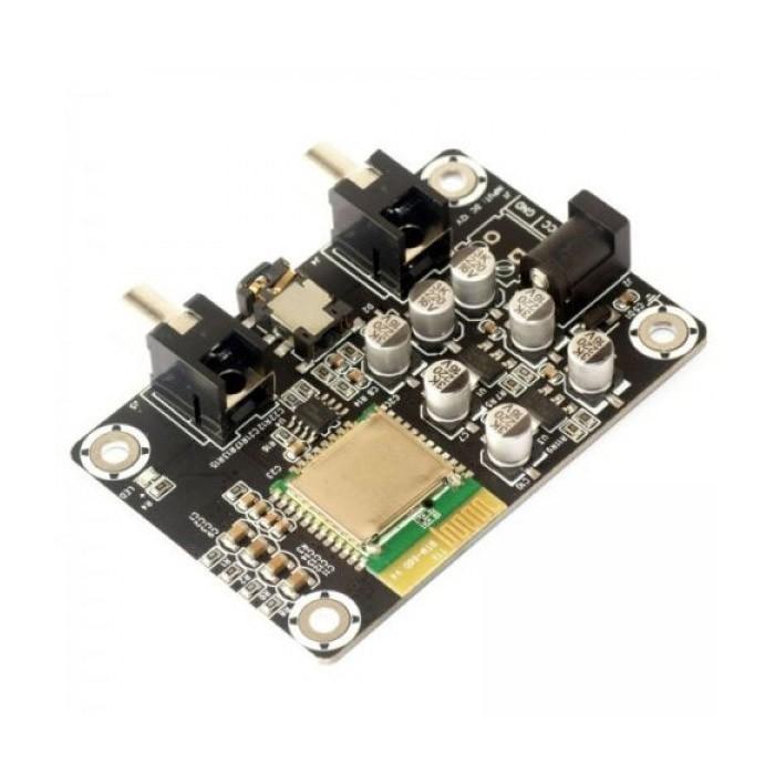 WONDOM BRB2 AA-AB41132 Bluetooth 4.0 Audio Receiver Board +EDR A2DP