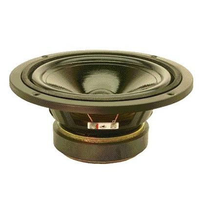 Grave médium Davis Acoustics 19MP6R 190mm