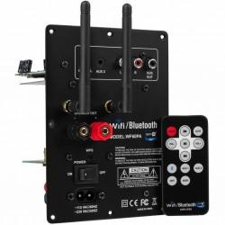 DAYTON AUDIO WF60PA Module Amplificateur multiroom sans fil 60W / 8 Ohm