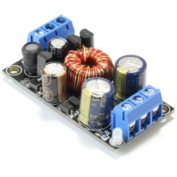 Module convertisseur d'Alimentation 12V AC vers 12V DC