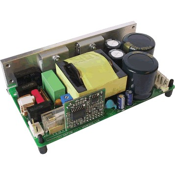 HYPEX SMPS180 Switch Mode Power Supply Module 85 - 264V