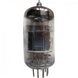 Set de tubes 1K2/1B2 + 4P1S pour Little dot LDII
