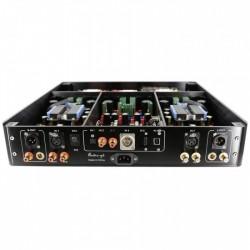 AUDIO-GD NFB-27.77 DAC 2xES9038Pro DSD / DXD 32bit / 384kHz Amanero HDMI TCXO