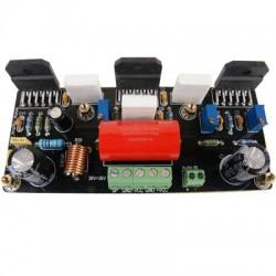 AUDIOPHONICS APD87 Mono LM3886 150W Amplifier Module