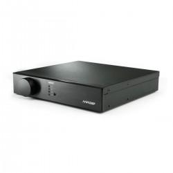 MiniDSP OpenDRC-DA8 Audio Digital Processor DSP S/PDIF RCA