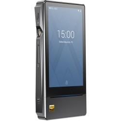 FiiO X7 MARK II AM3A DAP DAC Baladeur numérique HiFi DSD 32bit/384kHz ES9028