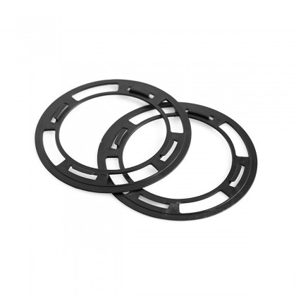 HIFIMAN Earpad Mounting Rings for Hifiman Headphones (Pair)
