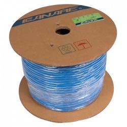 CANARE DA206 AES/EBU Modulation Cable 110 Ohms Ø7.3mm