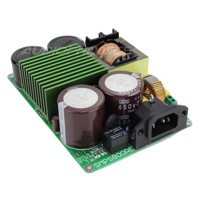 SMPS800RE Power supply Module 800W +/-40V