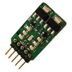 Hypex HPR12 Regulator for Hypex Modules