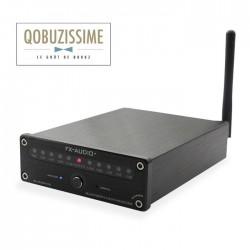 FX-AUDIO BL-MUSE-02 Récepteur Bluetooth 4.1 aptX CSR8670 Noir