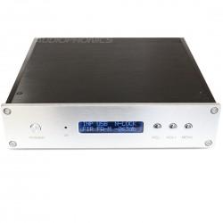DAC USB ES9028 PRO 32bit/384kHz DSD 512 AMANERO