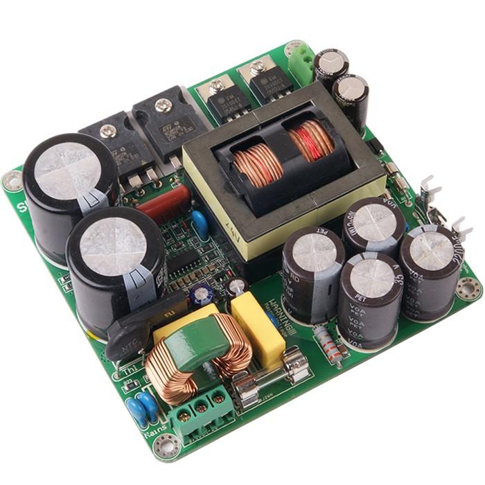 SMPS300RS Module d'Alimentation à Découpage 300W / 32V