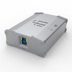 ifi Audio iGalvanic 3.0 Régénérateur USB sur port USB 2.0 / USB 3.0