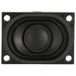 DAYTON AUDIO CE40-28P-8 Mini loudspeakers 8 Ohm
