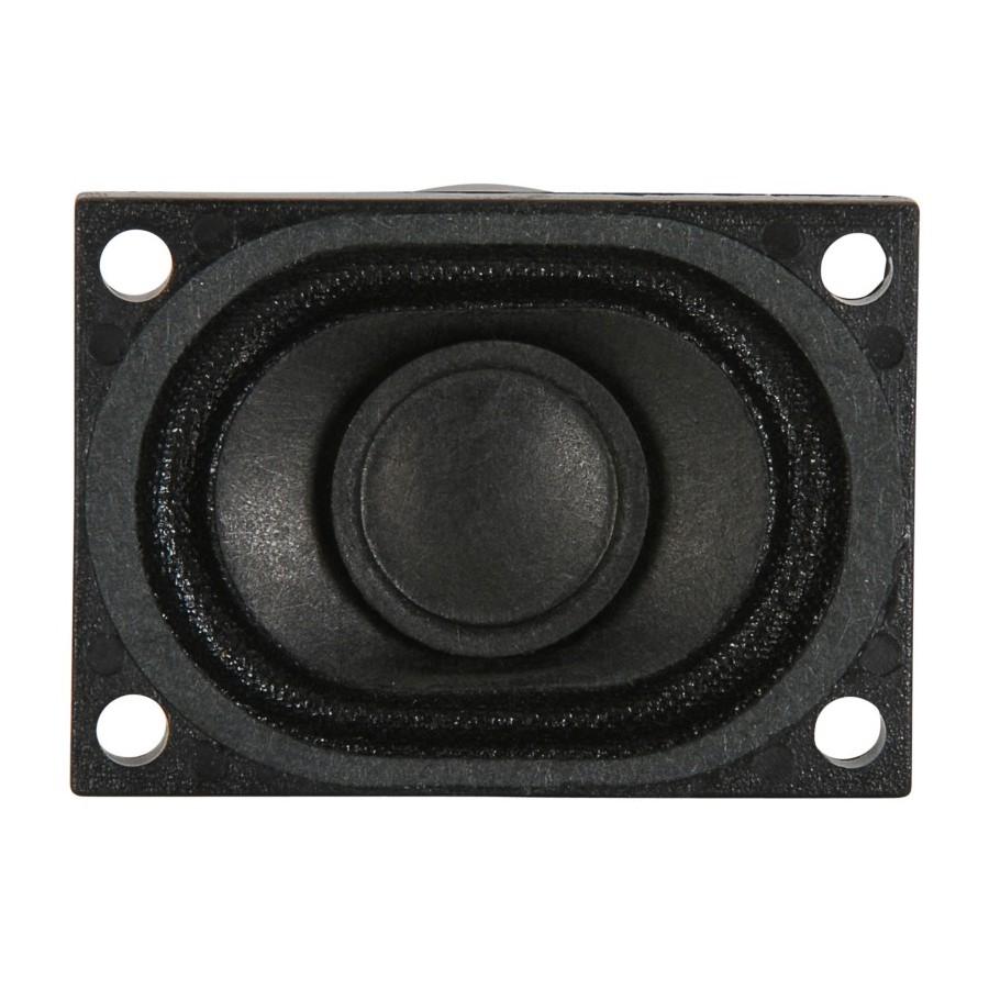 dayton audio ce40 28p 8 mini haut parleur large bande 8 ohm audiophonics. Black Bedroom Furniture Sets. Home Design Ideas