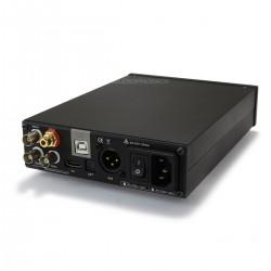 JA D1 Interface Digitale USB SPDIF I2S LVDS 32bit 384khz