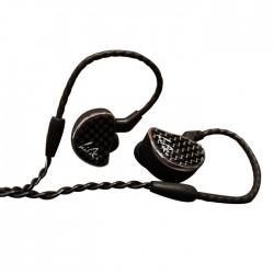 SHOZY HIBIKI High Definition In-Ear Monitor 10mm Driver 18 Ohm