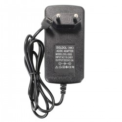 AC/DC Switching Adapter USB110-240V to 5V 3A Raspberry Pi 3