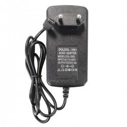Adaptateur secteur Micro USB Alimentation 110-240V vers 5V 3A Raspberry Pi 3