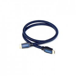 PANGEA PREMIER HD23PC HDMI 1.4 Cable Male / Male AWG24 OFC 2m