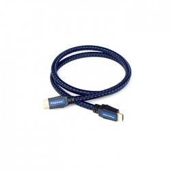PANGEA PREMIER HD23PC Câble HDMI 1.4 Mâle / Mâle AWG24 OFC 3m