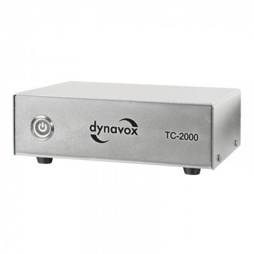 TOPPING D10 USB DAC 32bit/384kHz DSD 256 XMOS U208 ES9018K2M