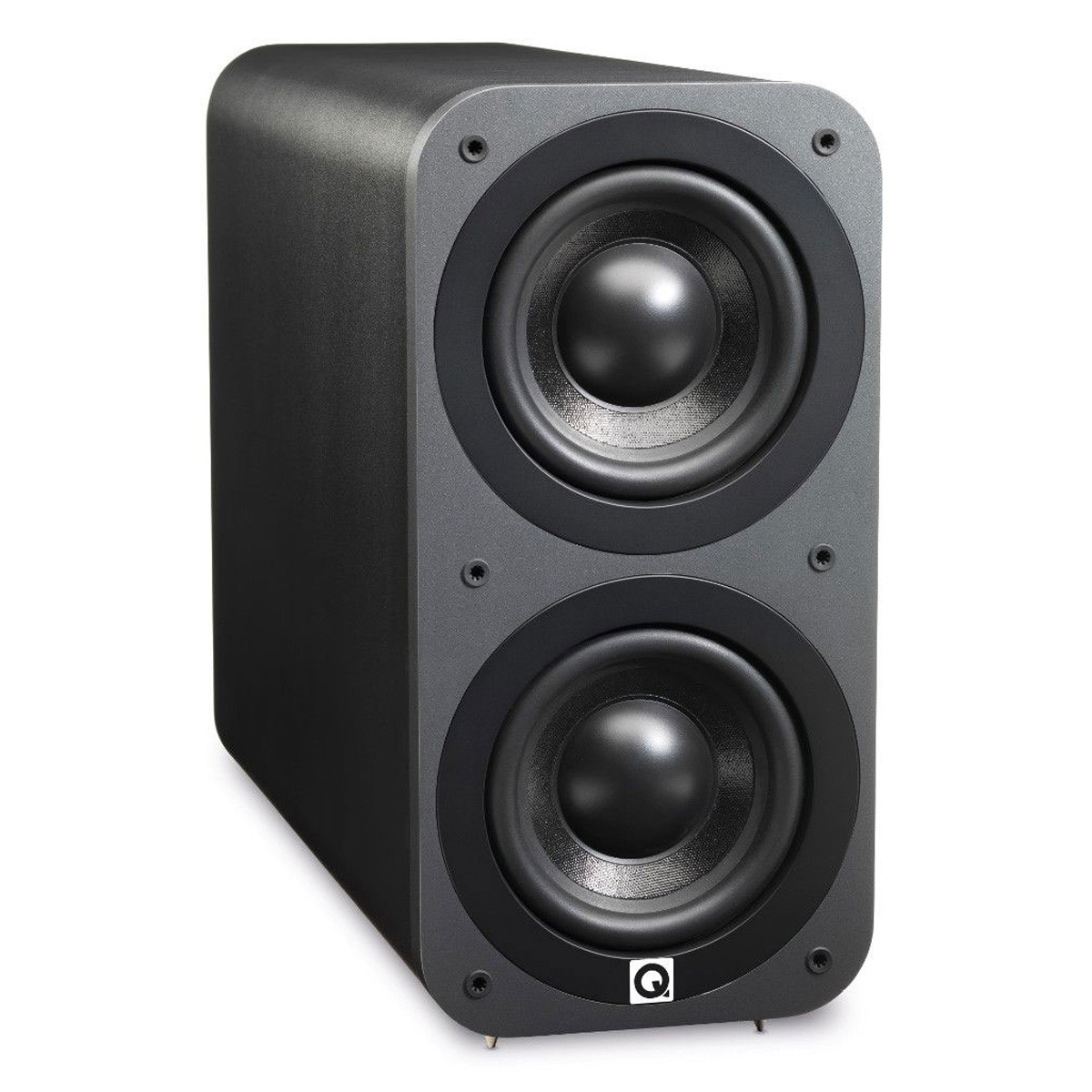Q ACOUSTICS 3070S Active Subwoofer 140W