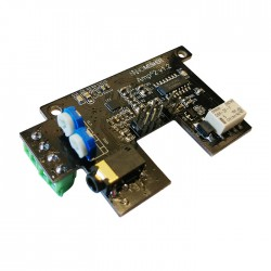 NANOSOUND AMP^2 Amplifier Board for NanoSound Player
