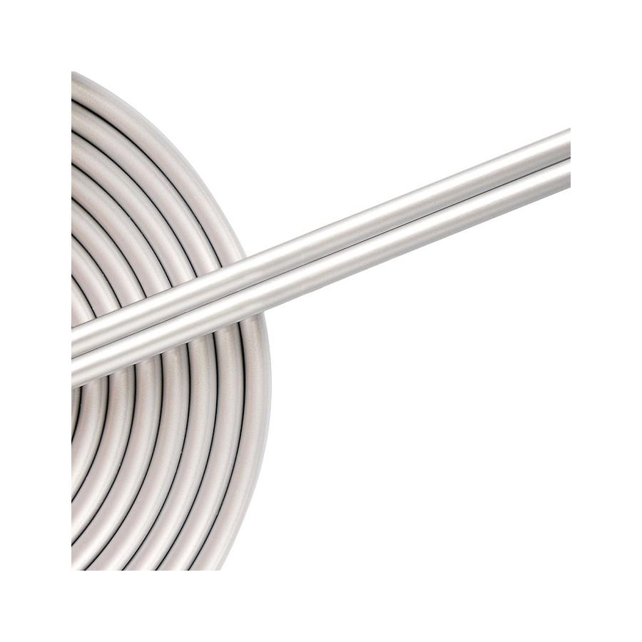 neotech nes 5004 speaker cable up ofc copper 2x4mm audiophonics. Black Bedroom Furniture Sets. Home Design Ideas