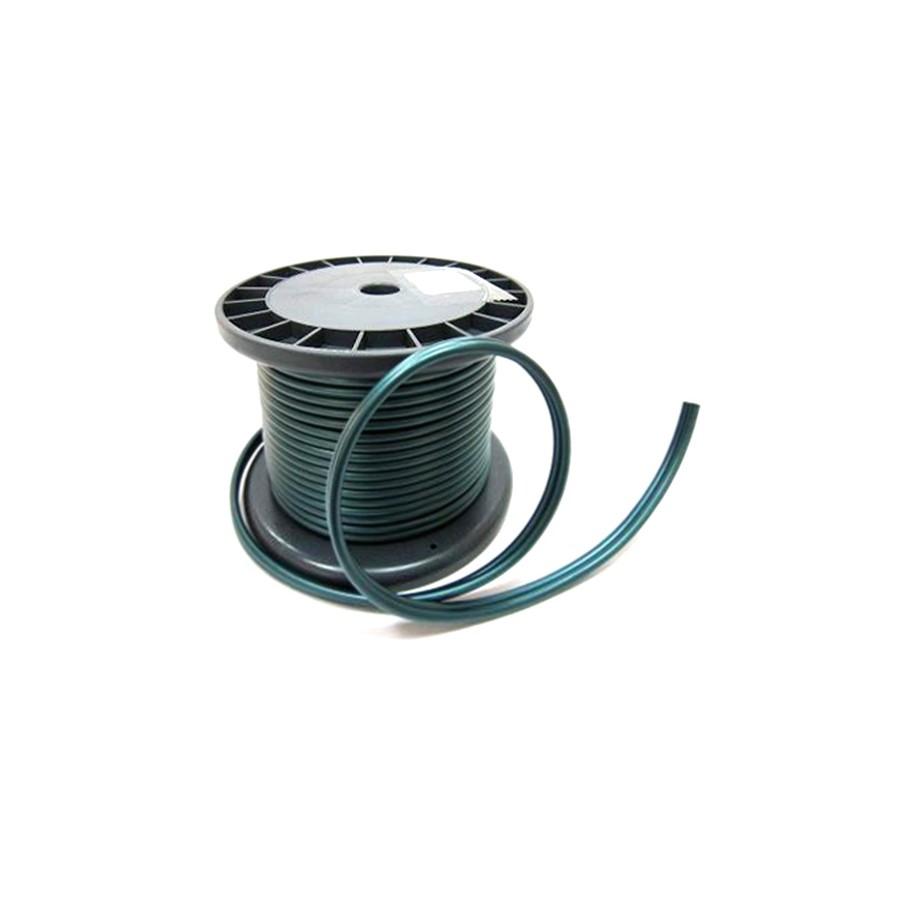neotech nes 5005 speaker cable up ofc copper audiophonics. Black Bedroom Furniture Sets. Home Design Ideas