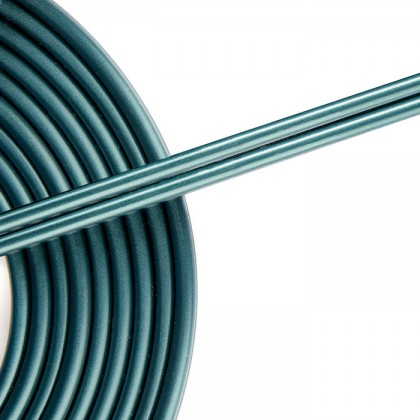NEOTECH NES-5005 Câble HP Cuivre UP-OFC 2x2.5mm²