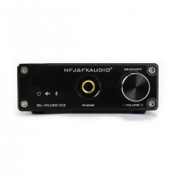 FX-AUDIO BL-MUSE-03 Récepteur Bluetooth 4.1 Aptx NFC