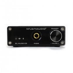 FX-AUDIO BL-MUSE-03 Récepteur Bluetooth 4.1 Aptx NFC