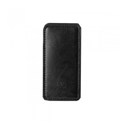 SHANLING Leather Cover for Shanling M3S DAP Black