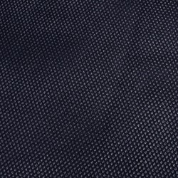 Wall Acoustic Fabric (Dark Blue) 150x150cm