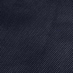 Wall Acoustic Fabric (Dark Blue) 140x100cm