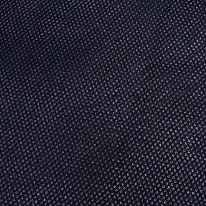 Tissu Acoustique Mural (Dark Blue) 150x150cm
