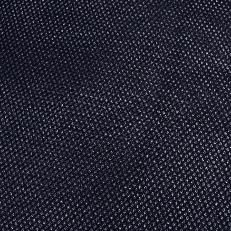 tissu acoustique mural dark blue 140x100cm audiophonics. Black Bedroom Furniture Sets. Home Design Ideas