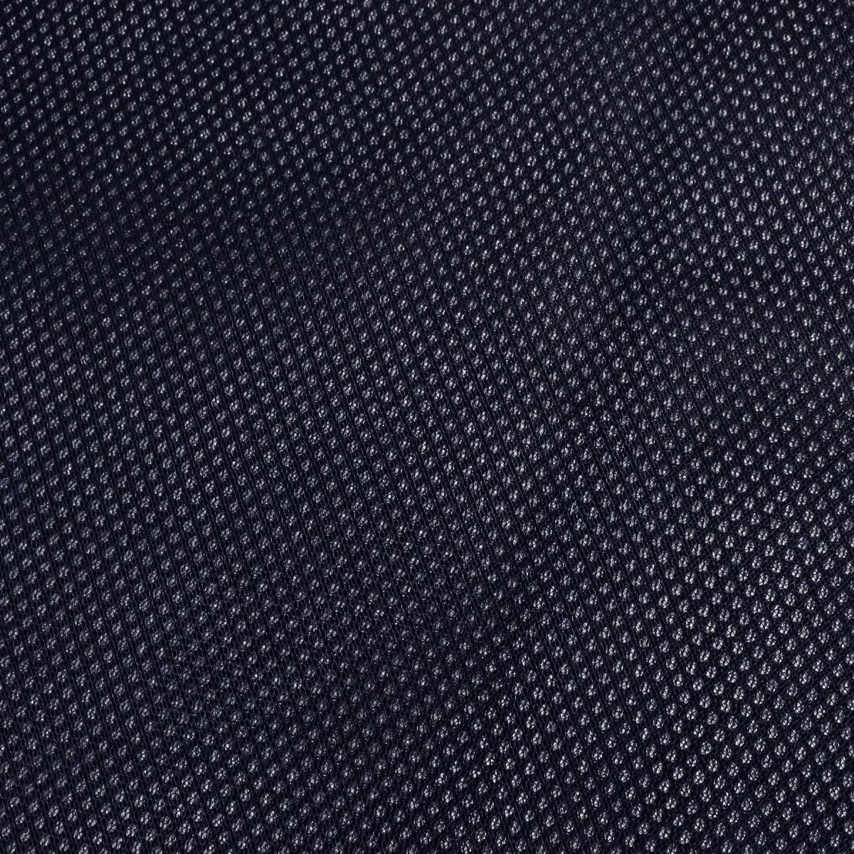 Tissu Acoustique Mural (Dark Blue) 140x100cm