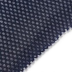 Wall Acoustic Fabric (Dark Blue) 150x150cm