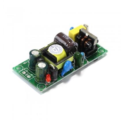 Power Supply Module 9V 1.3A 12W