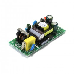 Power Supply Module 9V 1.3A 12W