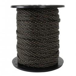 ELECAUDIO GB-03 Braided Sheath Extensible Nylon (PET) 06-12mm