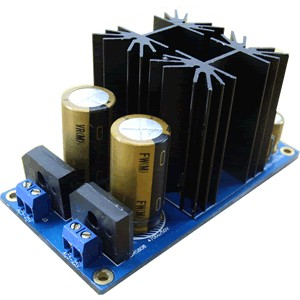 Power Module A-19 2x3-20V LT1083